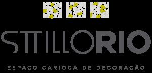 SttilloRio