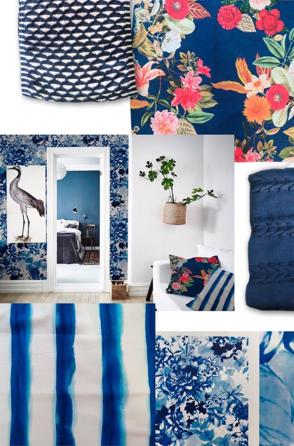 3--sttillo-rio-laestampa-moodboard-azul