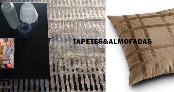 sttilorio-tapetesealmofadas1