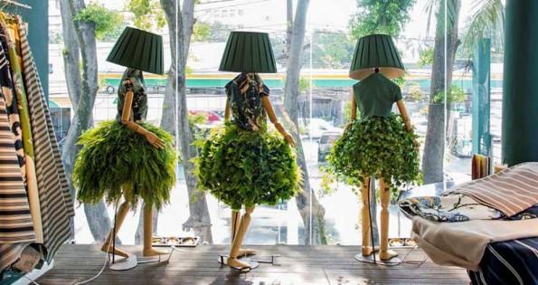 capa-stillo-rio-entreposto-green