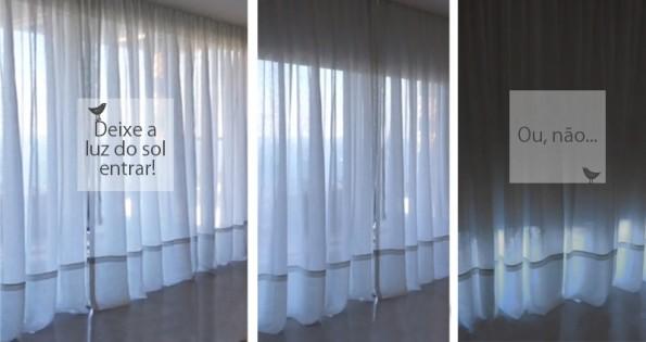 3--stillo-rio-cortina