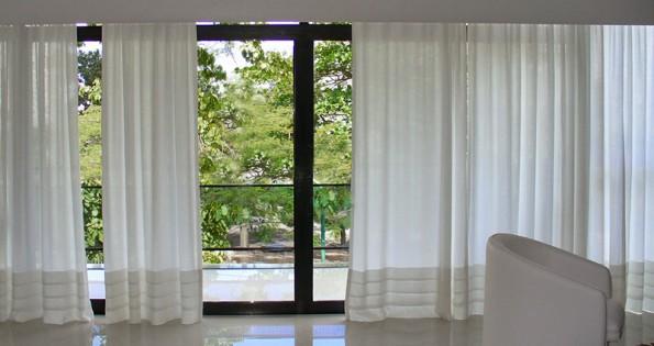 4--stillo-rio-cortina