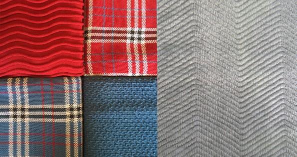 4-sttillorio-xadrez-tricot