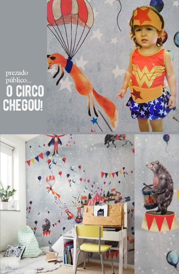 1--stillo-rio-laestampa-gr-circo